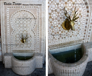 moroccan_fountain_deer